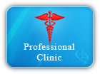 Professional Clinic